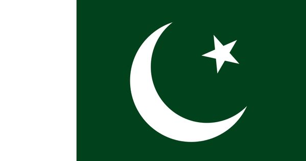 foto de Flag of Pakistan Gallery of sovereign state flags