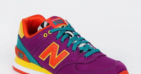 New Balance Shoes Cheap Nz