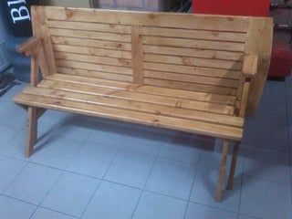 Convertible Bench Table With Images Picnic Table Bench Bench Table Folding Picnic Table Bench