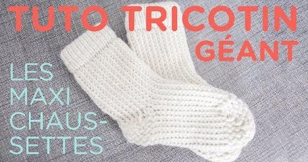 tuto tricotin circulaire pour faire de grosses chaussettes nid d 39 ange pinterest tricotin. Black Bedroom Furniture Sets. Home Design Ideas