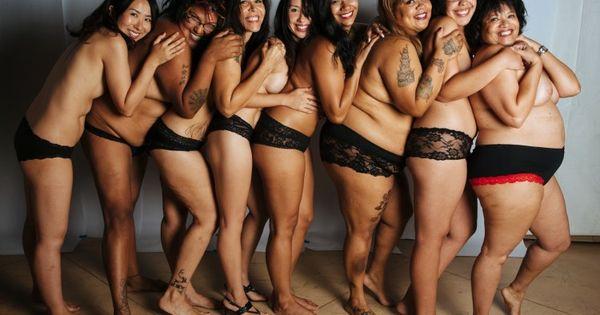 estereotipos mujeres azafatas prostitutas