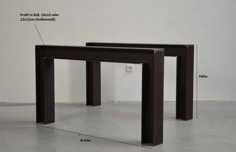 Tischbeine Fur Meinen Esstisch Tischbeine Tisch