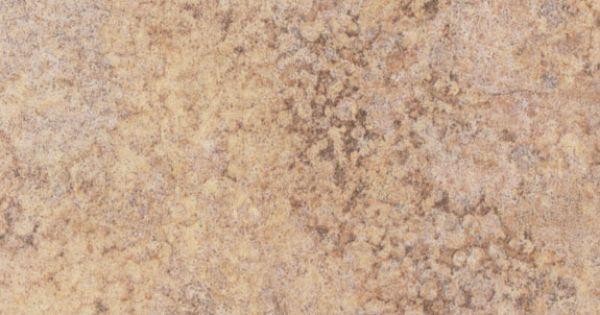 Deepstar Glaze 1813 35 Wilsonart Laminate Pinterest