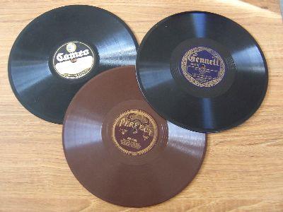 Shipping 78 Rpm Records 78 Rpm Records 78 Rpm Records