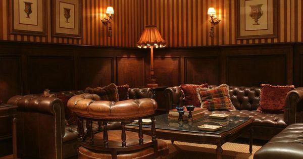 Color Scheme Furniture Throw Cushions Basement