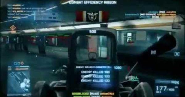 Battle Field Aimbot Battlefield 4 Ps3 Battlefield 3 Hack
