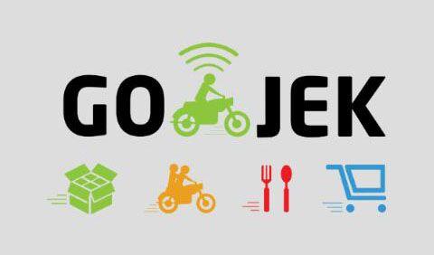 Aplikasi Tambahan Untuk Driver Gojek Aplikasi