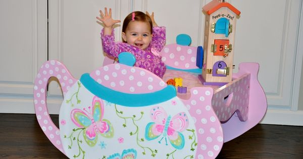 Exceptional Home   IvyRose Spica Chairs   IvyRose Spica Chairs   Pinterest   Hip  Dysplasia And Babies