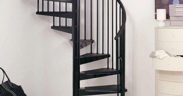 60 Id Es D 39 Escalier Colima On Pour L 39 Int Rieur Et Pour L 39 Ext Rieur Attic Studio Interior And