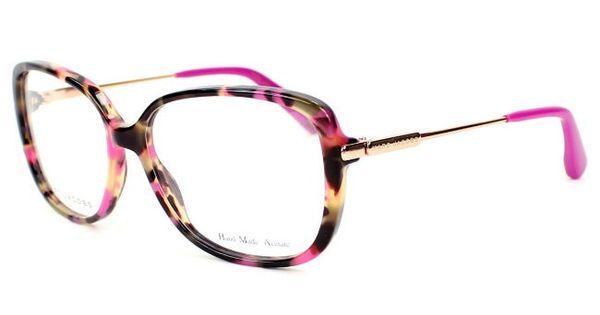 lunettes de vue une tendance printani re au c ur de l hiver lunettes de vue marc jacobs. Black Bedroom Furniture Sets. Home Design Ideas