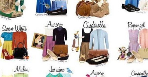 Ariel, belle, Pocahontas, Alice, snow white, aurora, Cinderella, Rapunzel, mulan, jasmine, aurora,