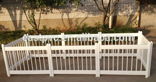 Cheap Dog Fence Buy Cheap Dog Fence Portable Dog Fence