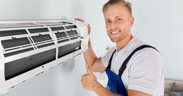 Morey Plumbing Heating Cooling Inc Celebrates 20 Years Of