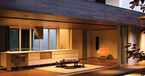 L 39 architecture japonaise en 74 photos magnifiques for Architecture japonaise