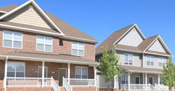 Franklin Village Apartment Homes Affordable Apartments In Durham Nc Found At Affordablesearch Com The Community Builders Affordable Apartments Apartment Home