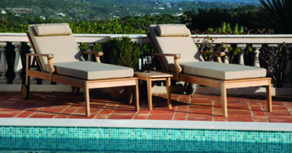 Pin On Outdoor Furniture Accessories And More