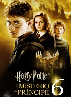 Pin On 3 Harry Potter Forever 3