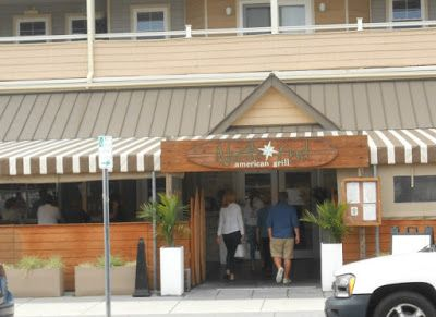 7 Great Places To Eat In North Wildwood North Wildwood Wildwood Places