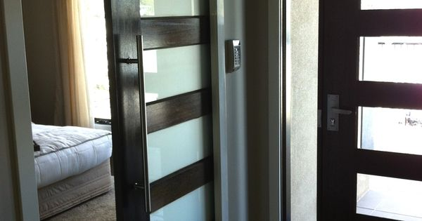 Entrance Door With Sliding Door To Master Bedroom Metricon Emmerson 27 Pinterest Entrance