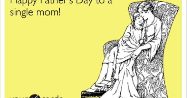father's day someecards funny