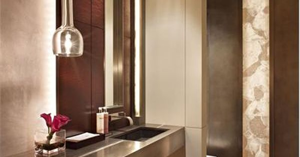 Turkcell maltepe plaza by mimaristudio in istanbul this bathroom - Like Color For Master Bath Bathroom Pinterest