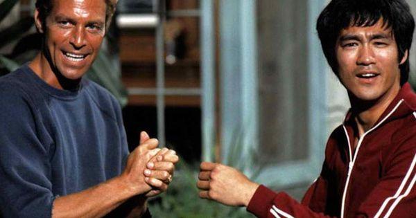 Nos 40 Anos Da Morte De Bruce Lee Veja Carreira Do Ator No Cinema