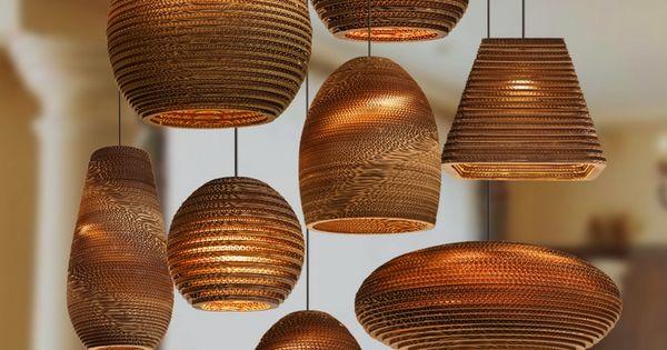 suspensions en rotin ikea avec abat jours en formes et tailles vari es luminaire pinterest. Black Bedroom Furniture Sets. Home Design Ideas