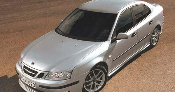 Saab 9 3 Sedan Ii E Saab 9 3 Sports Sedan Saab 9 3 Aero