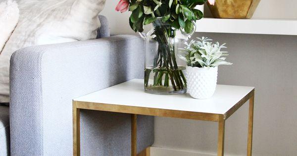 Rosen sind in sch ner vase tollwasblumenmachen for Zimmer deko rosen