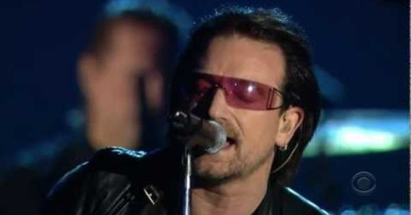 U2 And Mary J Blige One 48th Grammys Hd 720p 2006 Mary J Blige One Mary J Pop Singers