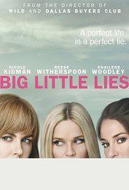 Big Little Lies Music Soundtrack Complete List Of Songs Big Little Lies Big Little Hbo