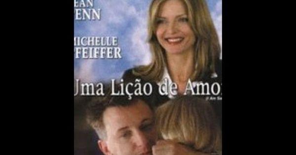 Assistir Uma Licao De Amor Dublado Online No Filmes Online