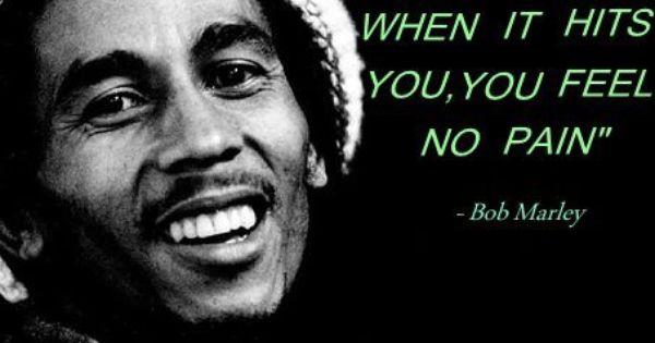 Pin By Ari Gonzalez On Bob Marley Bob Marley Bob Marley Quotes Bob