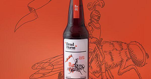 Pin By Ryan Kurz On Graphic Design Craft Beer Brands Spirits Packaging Design Beer Packaging