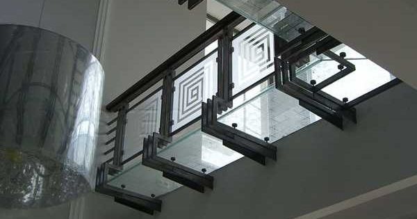 25 glass floor and ceiling designs opening and enhancing for 18 floor balcony