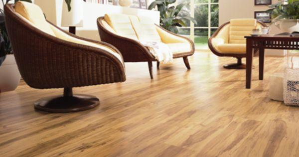 Can I Install Laminate Flooring Over Marble Flooring
