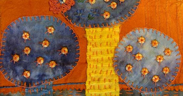 Ro bruhn art stitches pinterest embroidery fabric