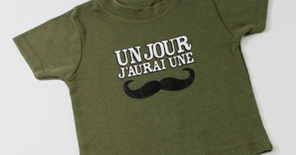 Belle id e cadeau pour un petit mec flocage pinterest t shirts van and shirts - Papier flocage tee shirt ...