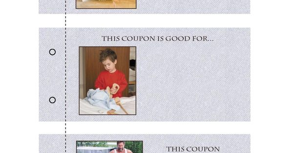 free father's day book shutterfly
