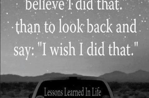 Travel quotes :)