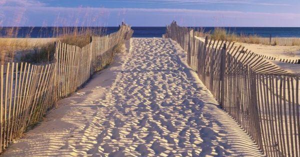 Strand Accessoires Slaapkamer : Woonexpress.nl strand Pinterest ...