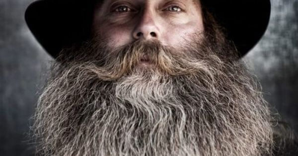 pin by jrz on beards pinterest gray photography and beard styles. Black Bedroom Furniture Sets. Home Design Ideas