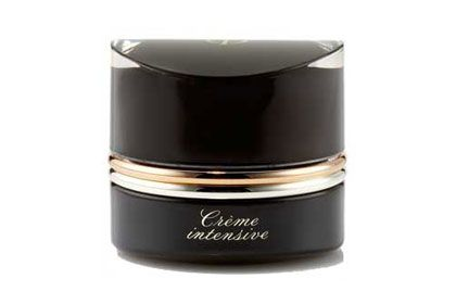The 12 Most Outrageously Expensive Skin Care Creams Expensive Skin Care Products Skin Care Cream Intensive Cream