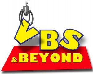 Top Ten Ideas For Vbs Children S Ministry Youth Children S Ministry Childrens Church Lessons Vacation Bible School