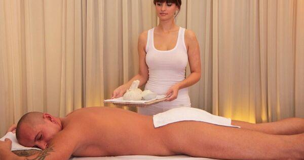 rita peach massage i herning