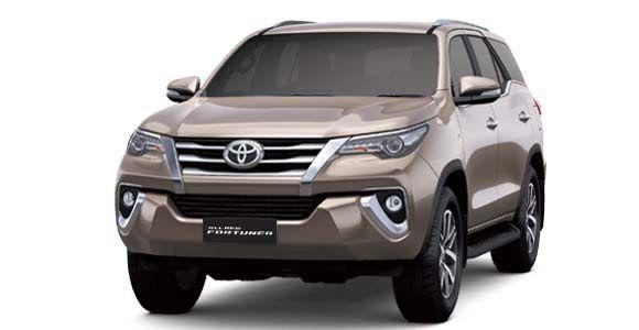 Gambar Mobil Fortuner Tampak Depan All New Fortuner 2019 Terbaru Spesifikasi Eksterior Interior Mobil Download Ingin Membeli Mobil Toyot Mobil Toyota Suv