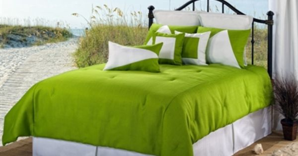 Latitude White Bedding Collections ~ Victor Mill ~ Free Shipping