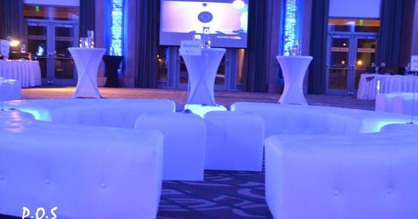 Lounge furniture - Lounge Furniture Wedding Reception Ideas Pinterest