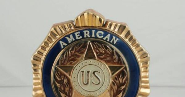 american legion memorial day program