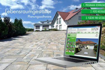 Gartenplaner Online Kostenfrei Nutzen Planungswelten De Terrassenplaner Garten Planen Bauvorhaben